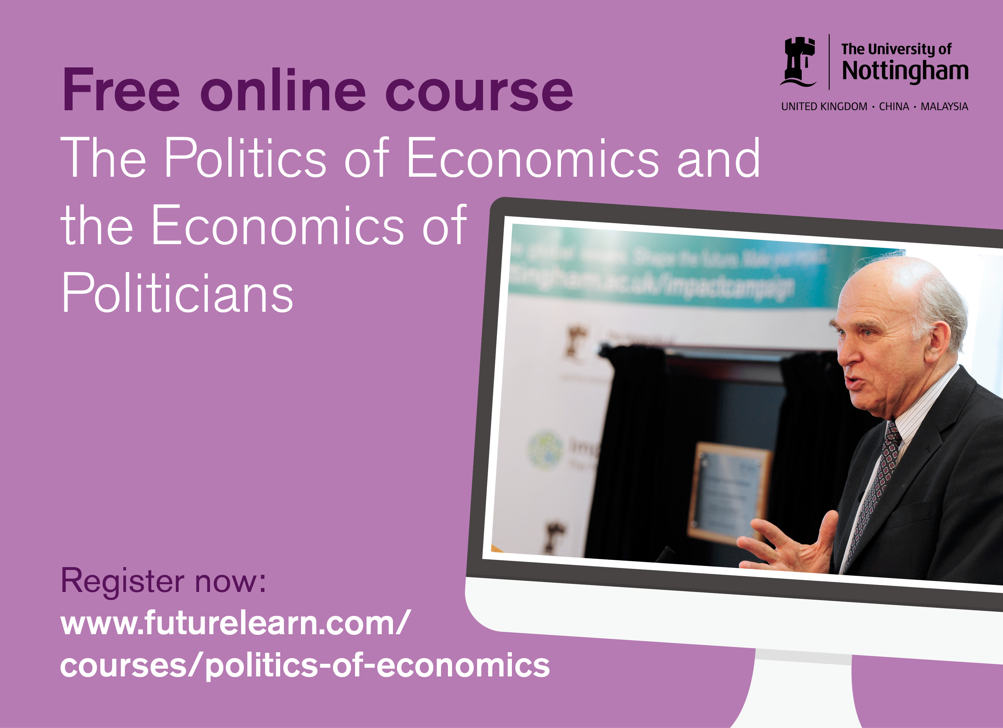 economics coursework online Economics coursework and long-term behavior and experiences of college graduates in labor markets and personal finance.