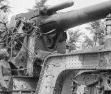 WW1 Discovery Day