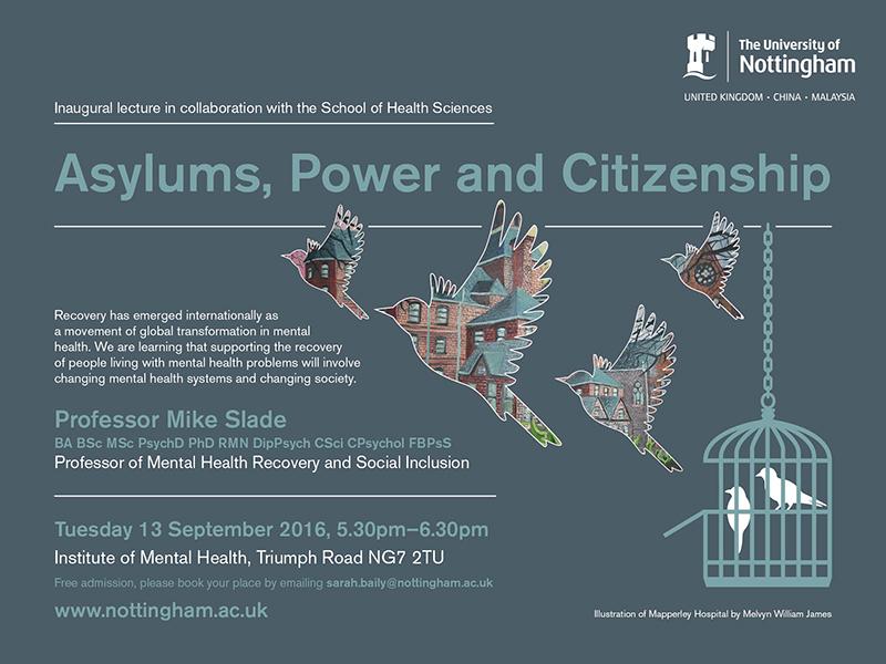 Asylums power and citizenship 800x600