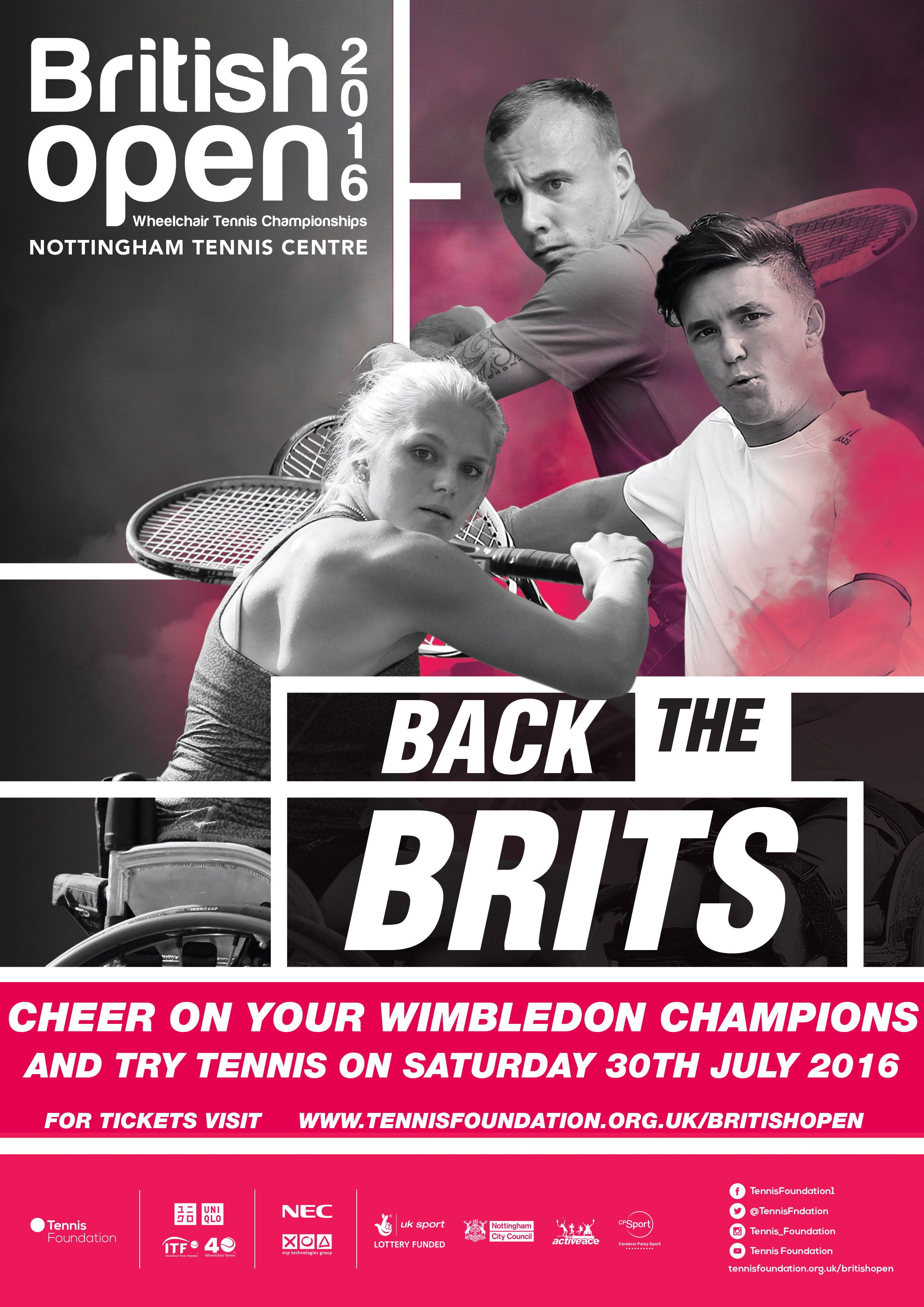 British_Open_2016_A4_Poster V2