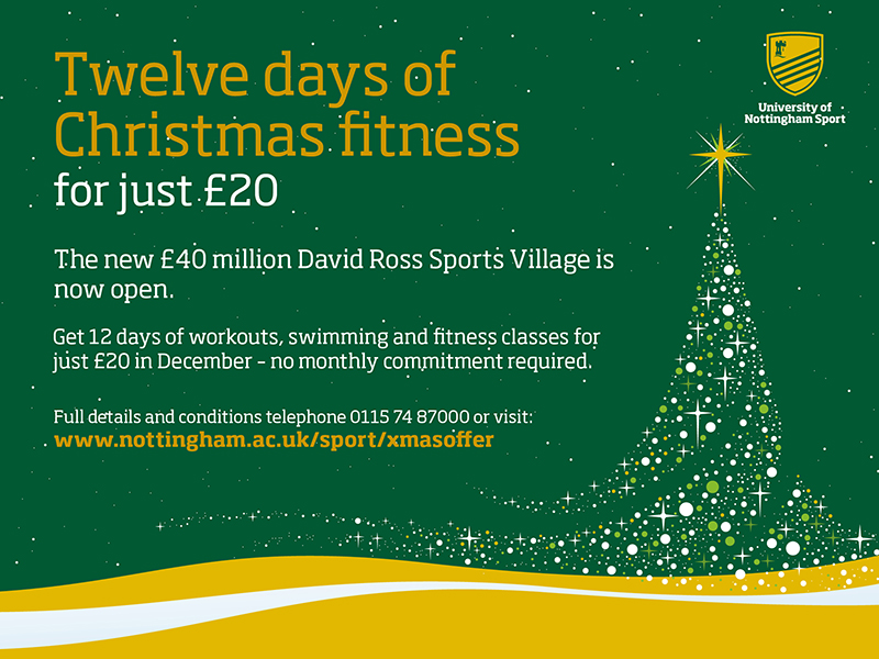 christmas-fitness-final-800x600