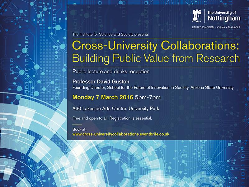Cross university collaborations 800x600