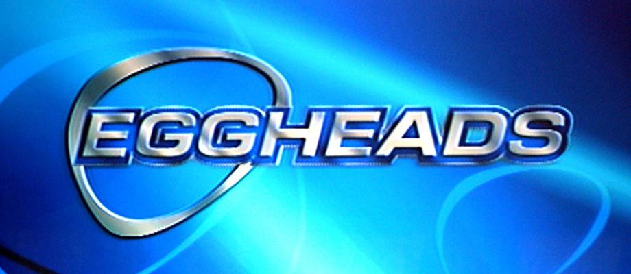 Eggheads logo