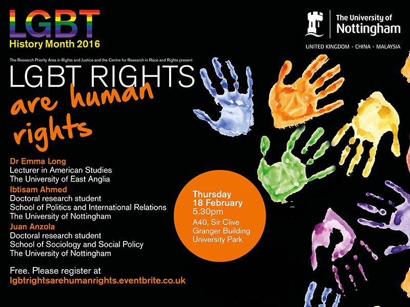 LGBT rights FINAL 800x600