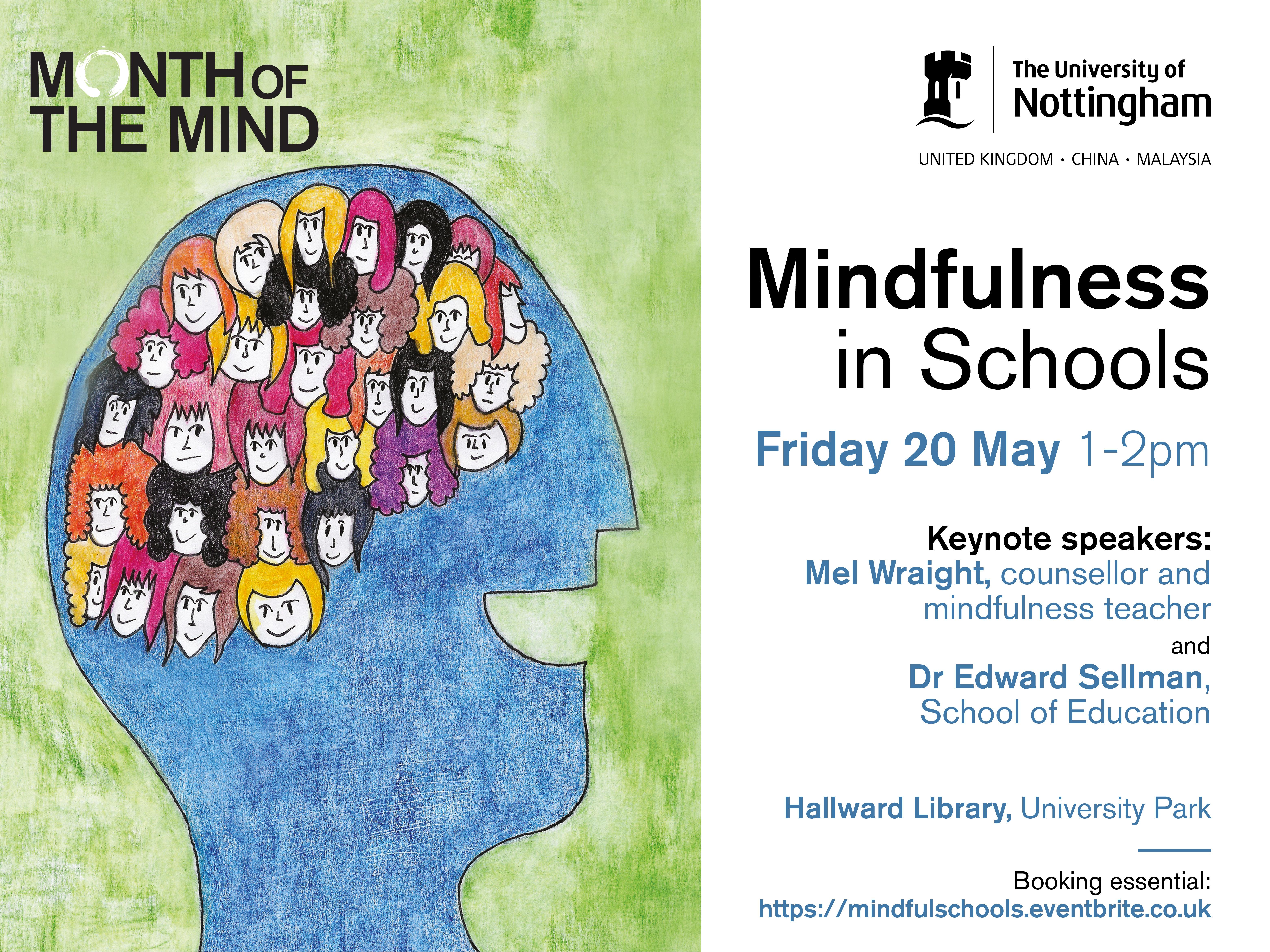 Mindful-schools-43-KaS