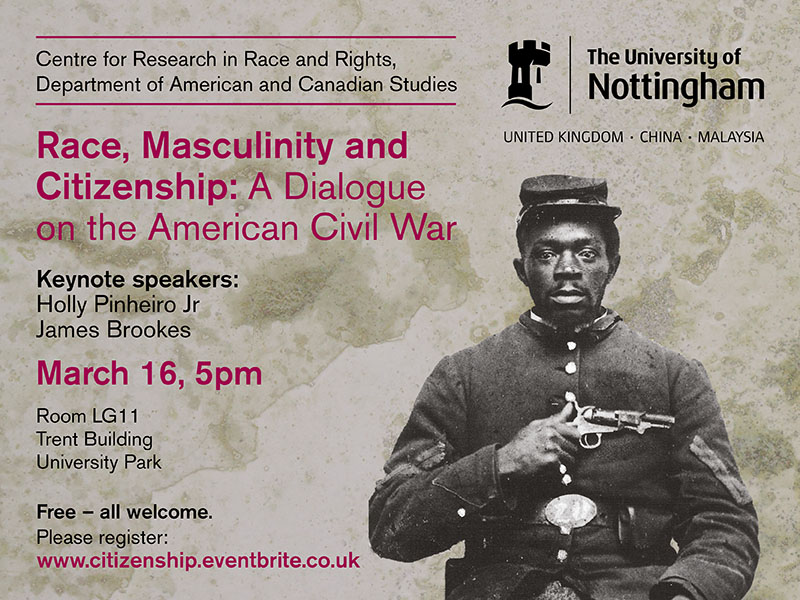 Race Masculinity and Citizenship 800x600
