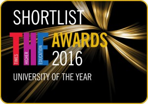 THE-Awards-2016-in-University-of-the-Year