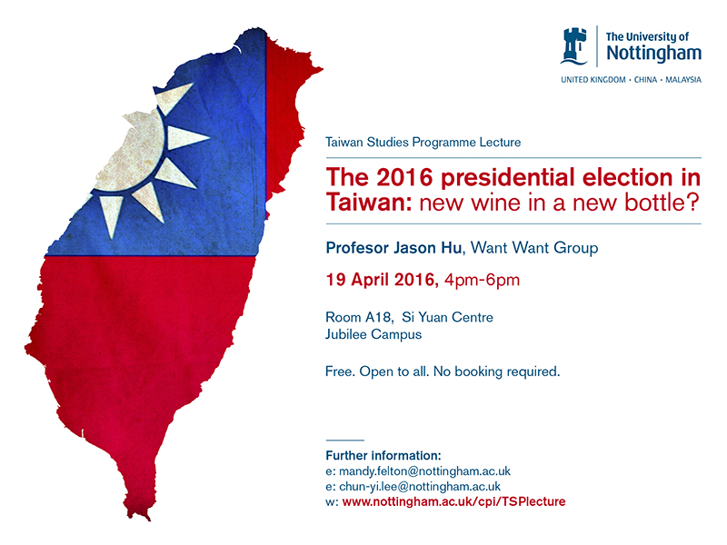 Taiwan presidential FINAL 800x600