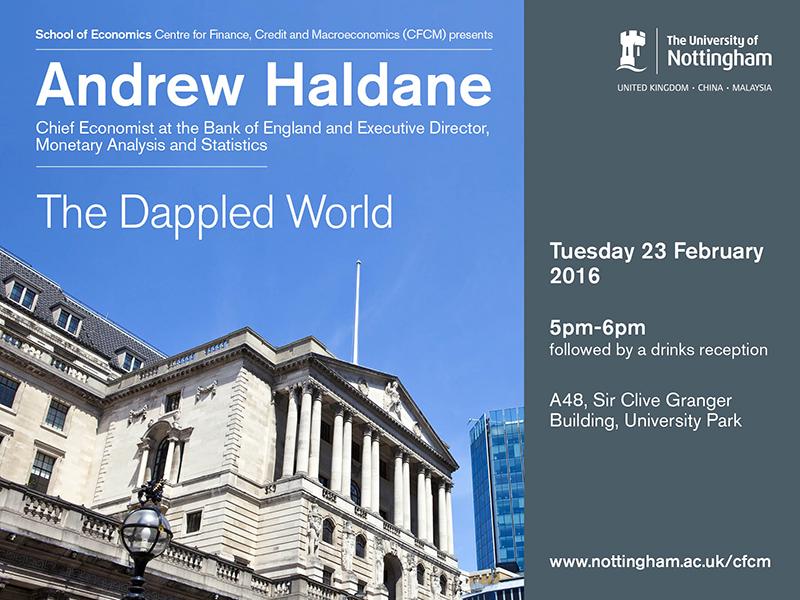 Andrew Haldane 800x600