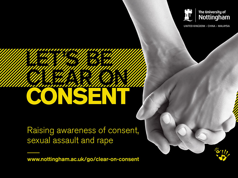 Clear on consent 800x600