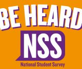 National Student Survey 2017