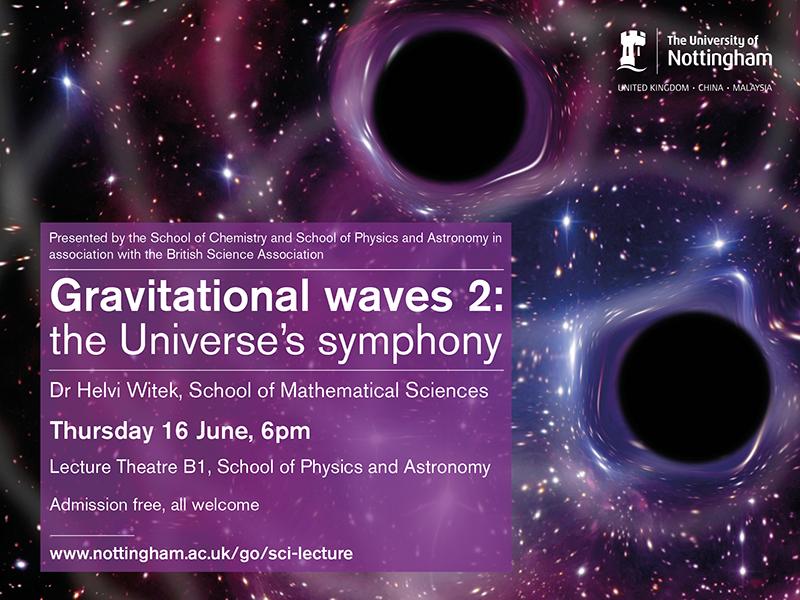 Gravitational waves 2 800x600