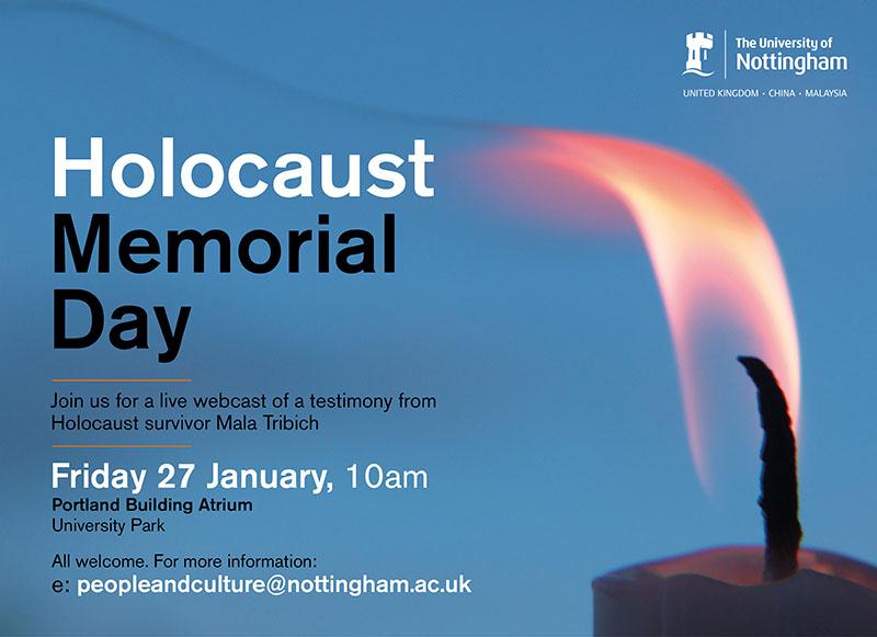 holocaust-memorial-day-800x600