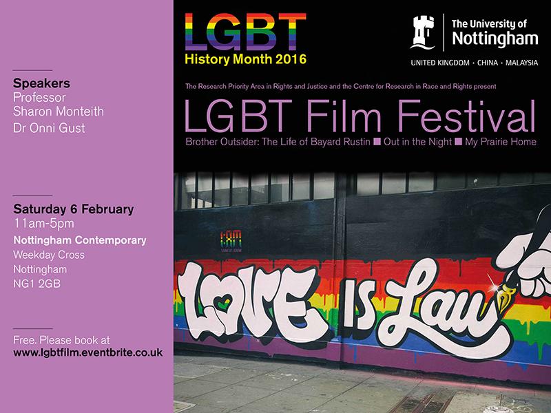 LGBT film festival FINAL 800x600