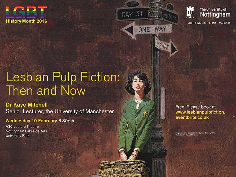 Lesbian pulp fiction 800x600