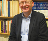 Professor Mark Pearce