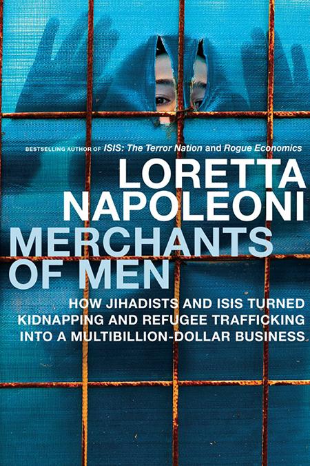 merchants-of-men%2c-february-7