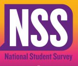 NSS 2019