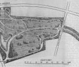 Plan-of-the-Nottingham-Arboretum-smaller-res