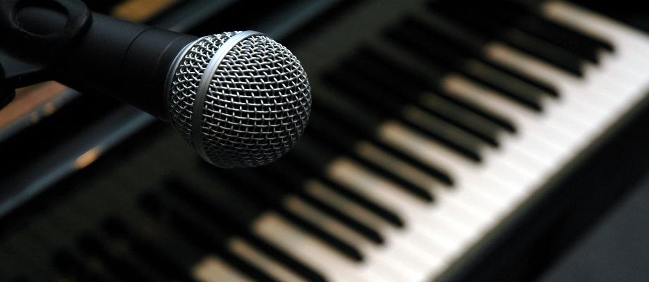 singer nottingham