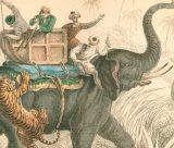 manuscripts india